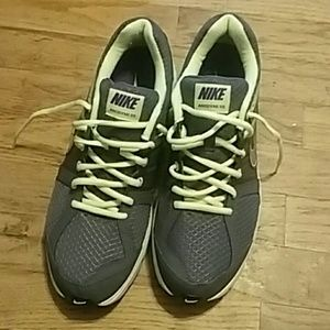 Nike Anodyne DS Flywire Shoes
